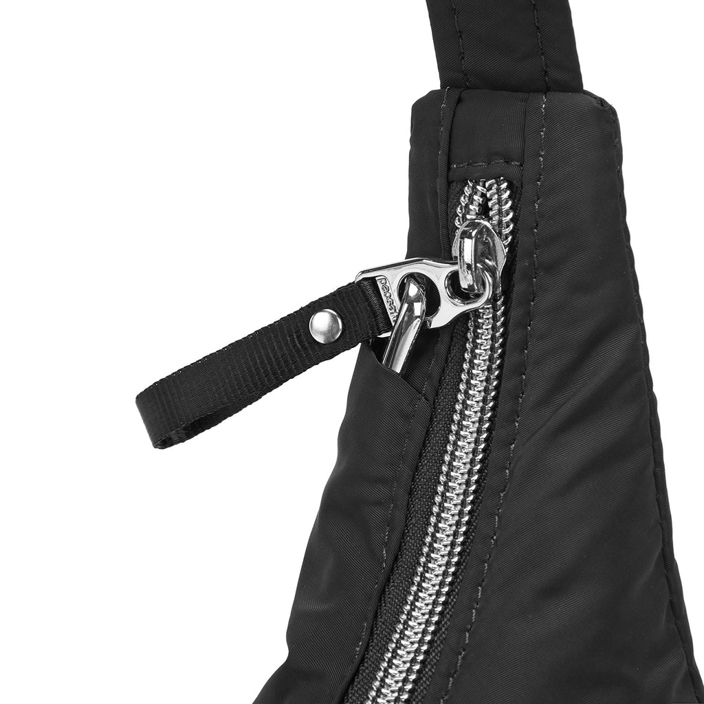 Stylesafe Anti-Theft Convertible Crossbody