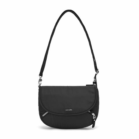 Stylesafe Anti-Theft Crossbody Bag