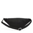 Sylesafe Anti-Theft Sling Pack, Black