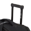 Venturesafe EXP34 Anti-Theft Wheeled Luggage, Black