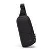 Vibe 150 Anti-Theft Sling Pack