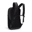 Vibe 20L Anti-Theft Backpack, Granite Melange Gray