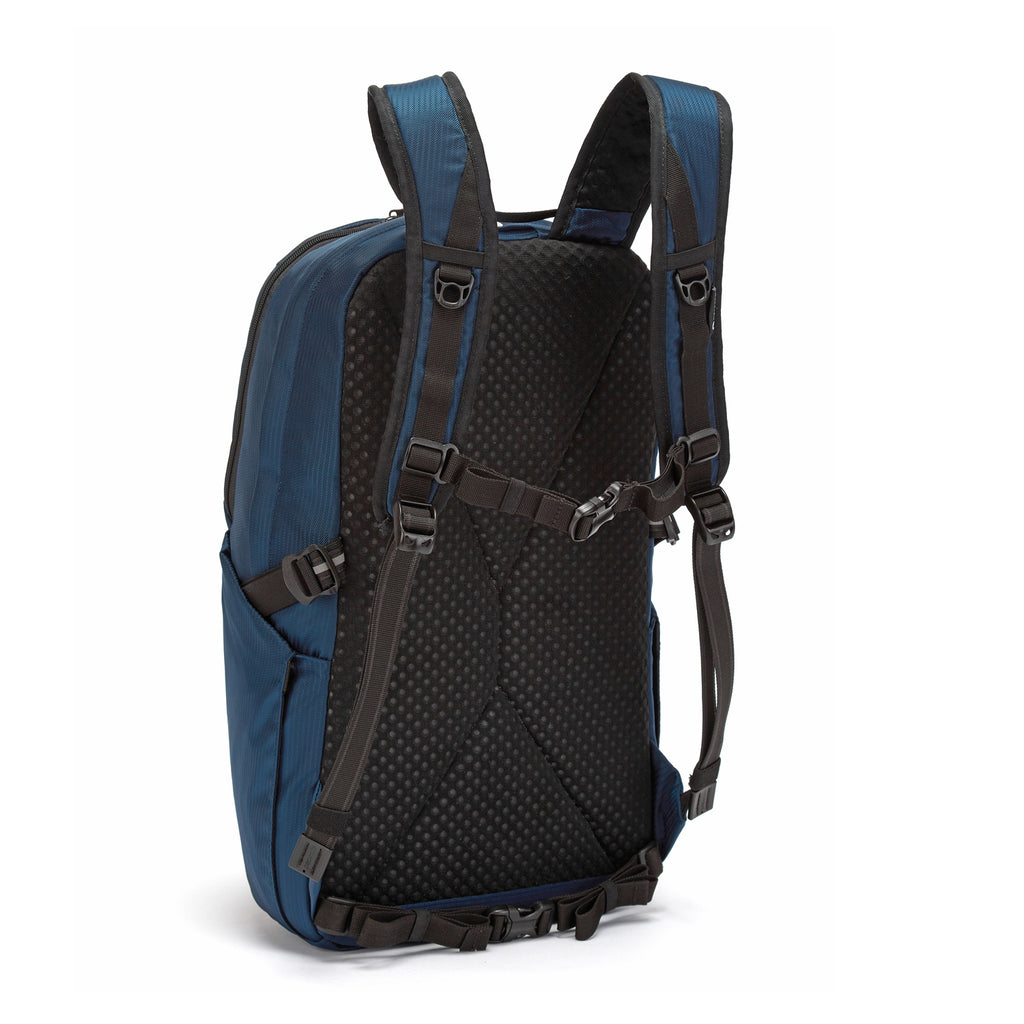 Vibe 25L Anti-Theft Backpack