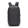 Vibe 25L Anti-Theft Backpack, Granite Melange Gray