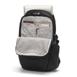 Vibe 25L Anti-Theft Backpack, Jet Black