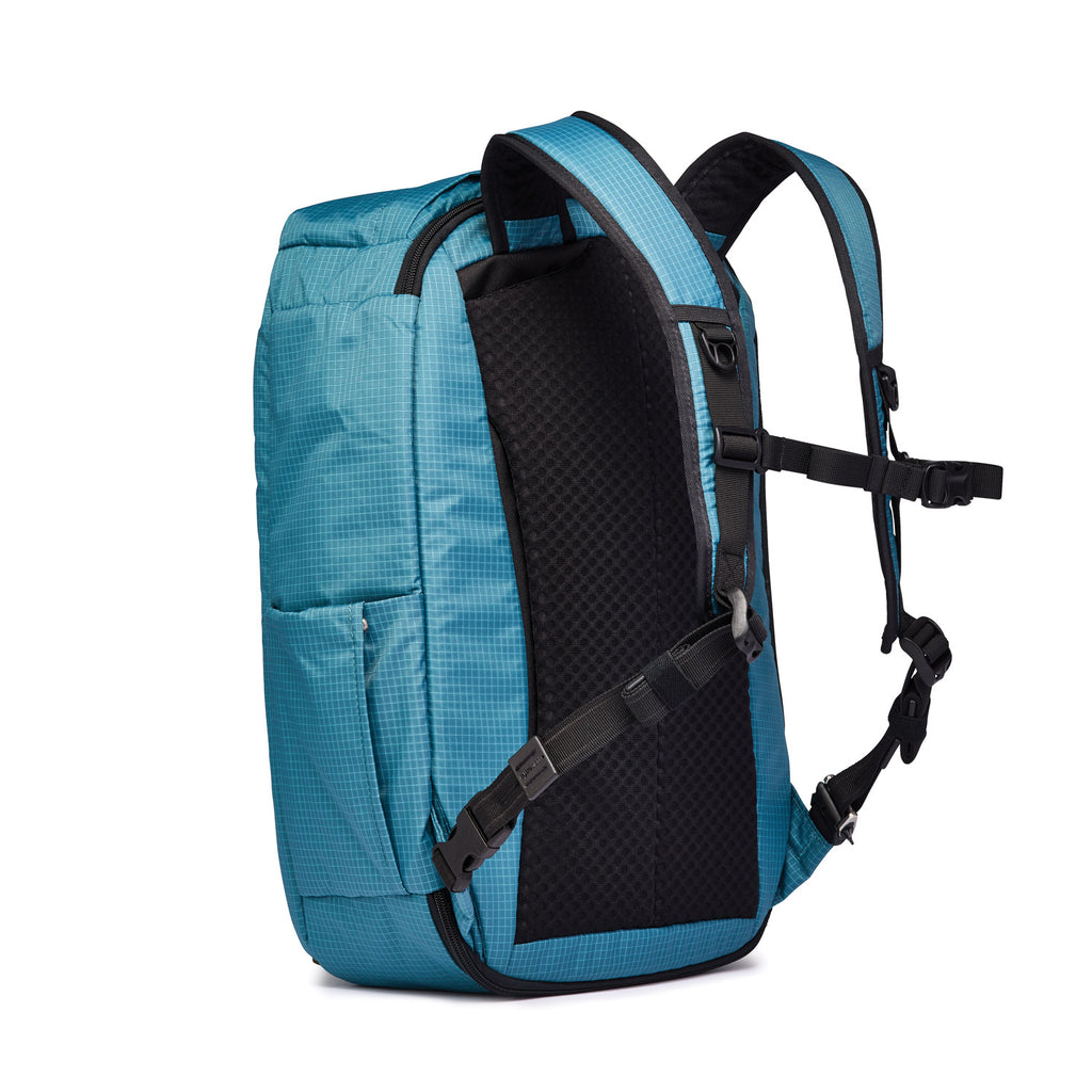 Vibe 28L Anti-Theft Backpack