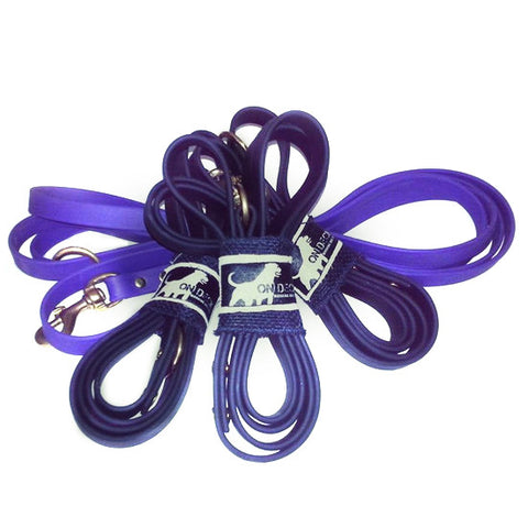 Plyotec Waterproof Dog Leash