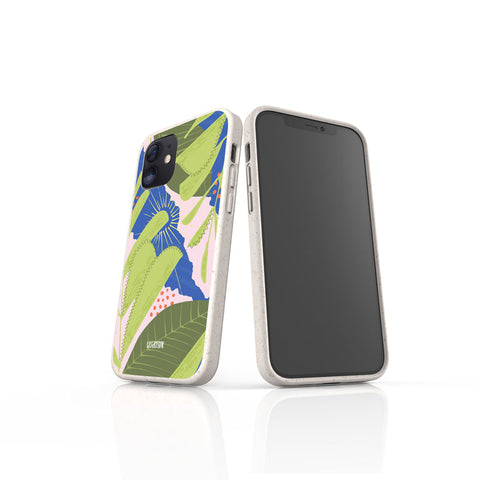 Biodegradable and Compostable Phone Case - CaseNation