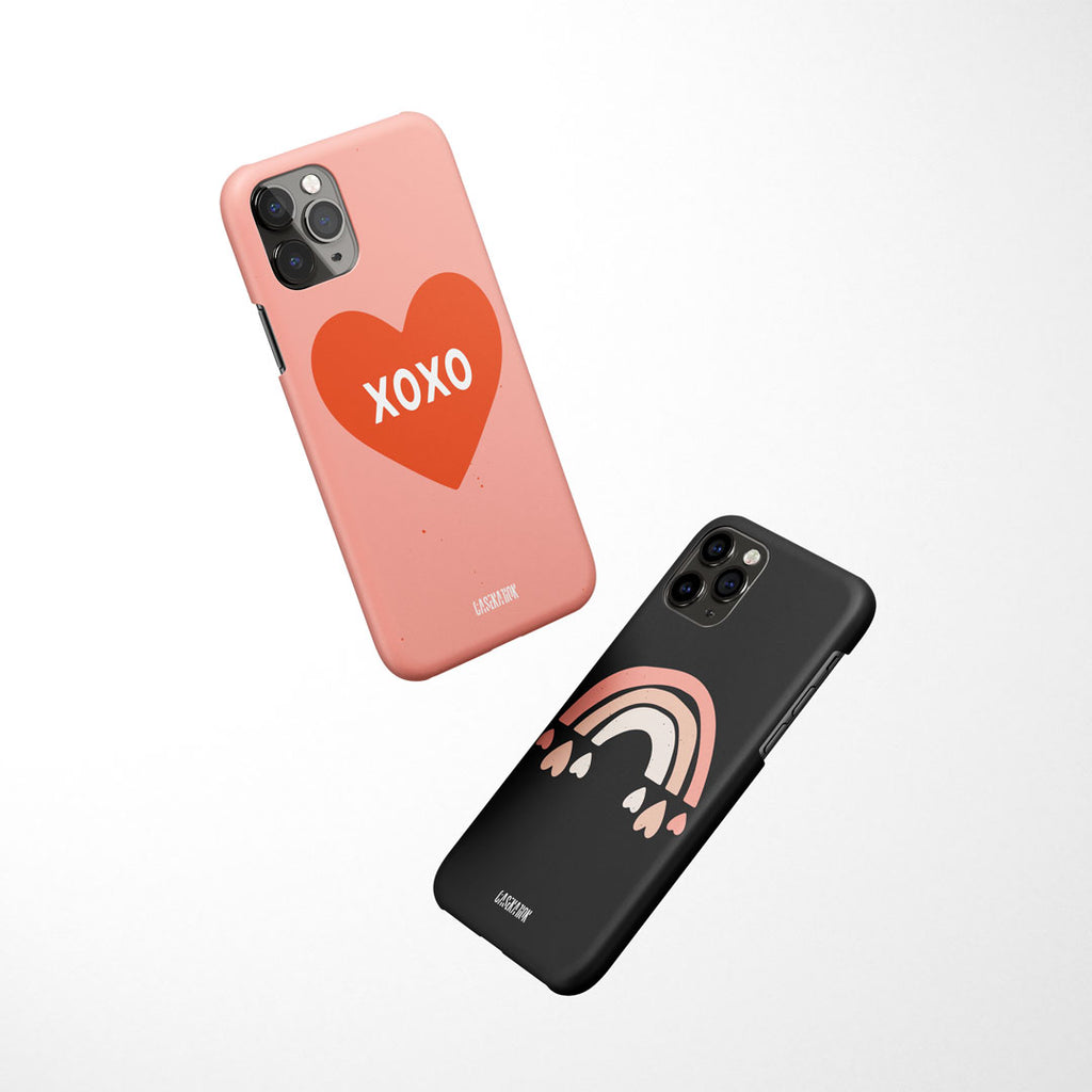 Valentines Phone Case and Airpods Collection - CaseNation