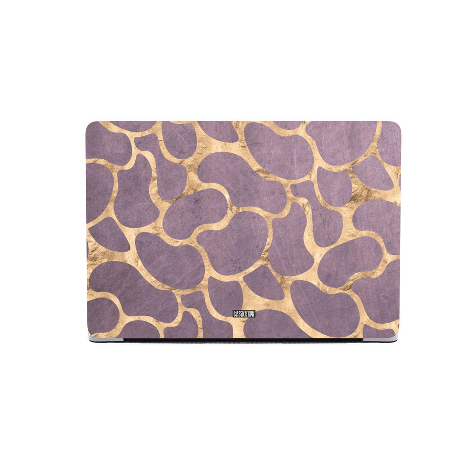 Afternoon Delight MacBook Case - CaseNation