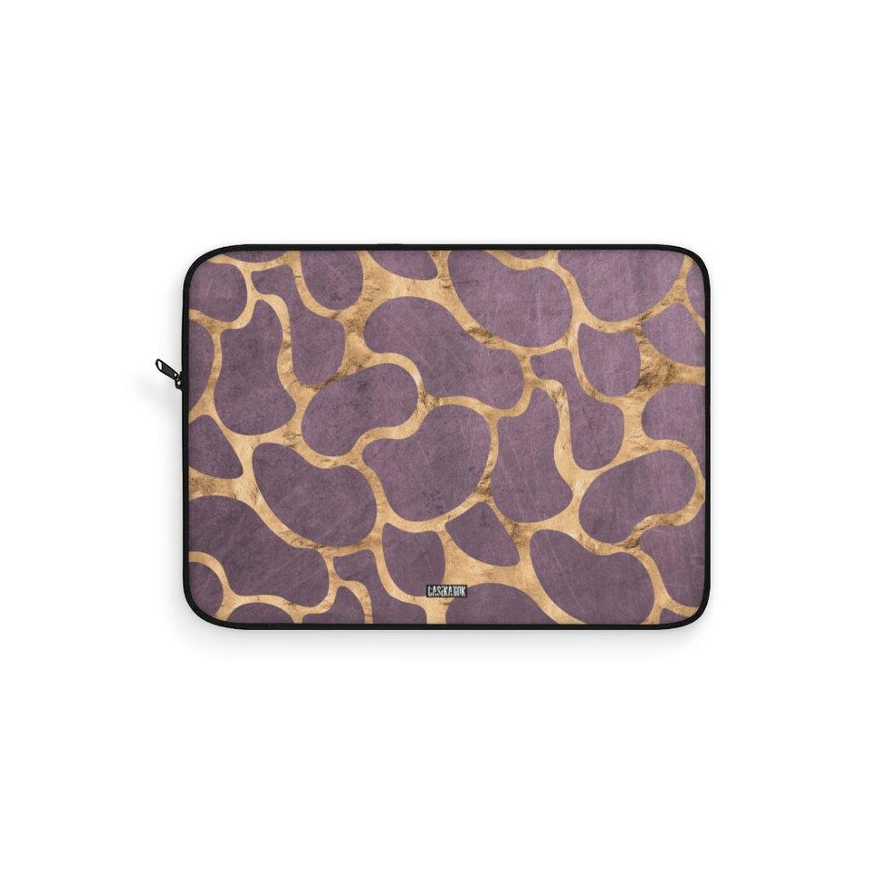 Afternoon Delight Laptop Sleeve - CaseNation