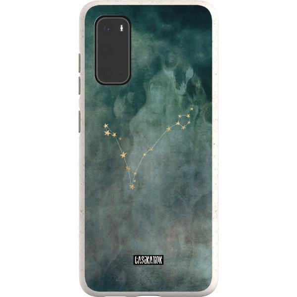 Pisces Biodegradable Phone Case - CaseNation