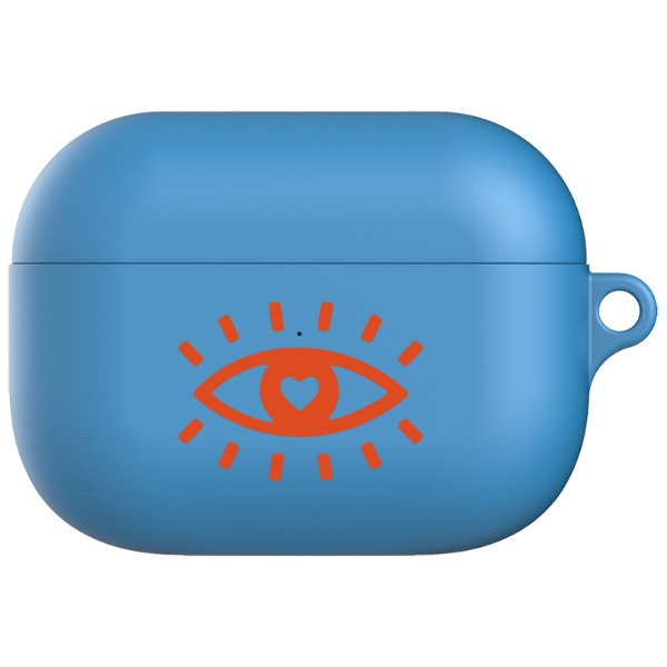 I Only Have Eyes For You Airpods Pro Case - CaseNation