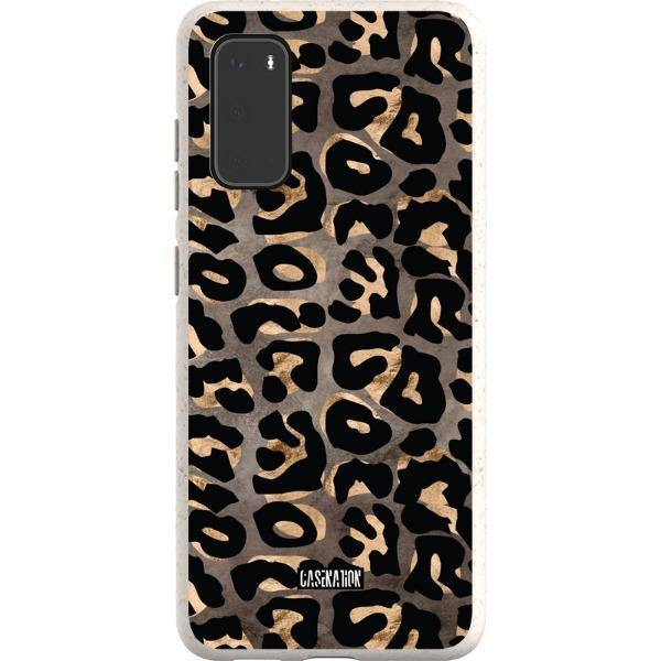 Almond Latte Biodegradable Phone Case - CaseNation