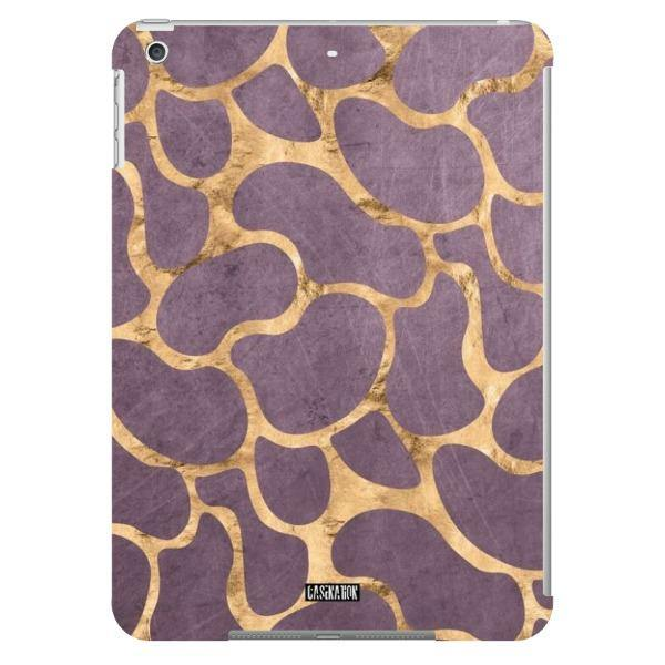Afternoon Delight Ipad  Case - CaseNation