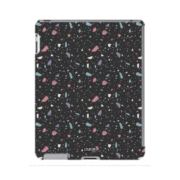 Rain Drops Ipad  Case - CaseNation