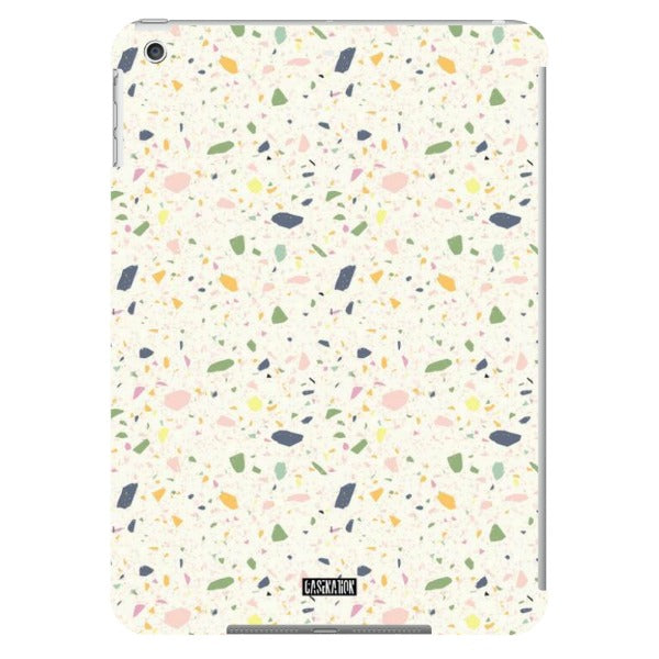 Sea Of Mosaics Ipad  Case - CaseNation