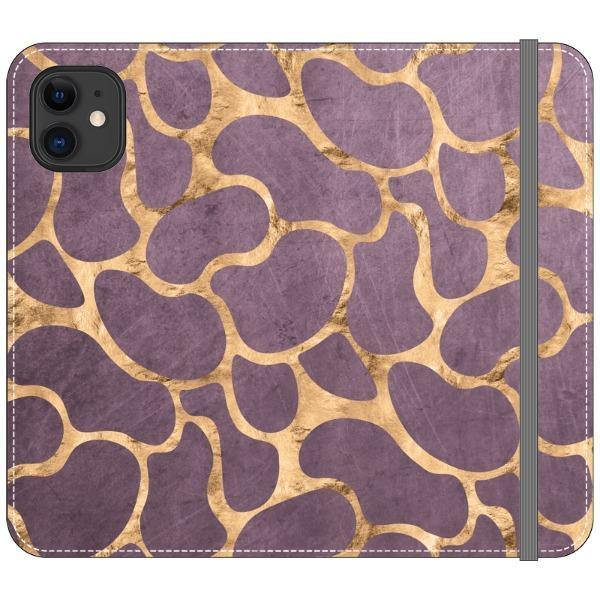 Afternoon Delight Folio Phone Case - CaseNation