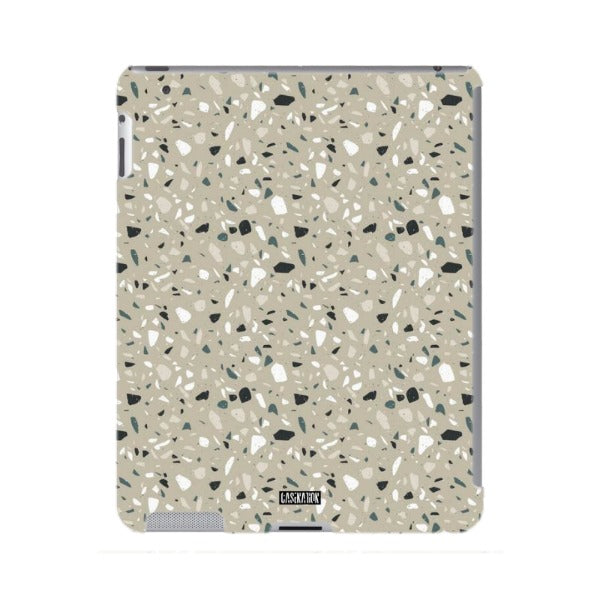 Bathroom Tile Ipad  Case - CaseNation