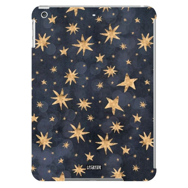 Star Bright Ipad  Case - CaseNation