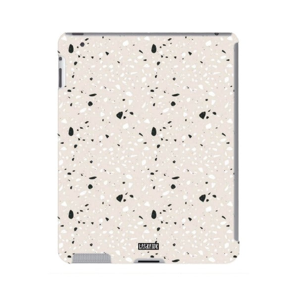 Negative Effect Ipad  Case - CaseNation