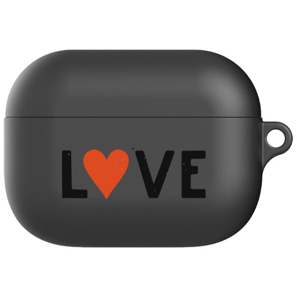 Love Of My Life Airpods Pro Case - CaseNation