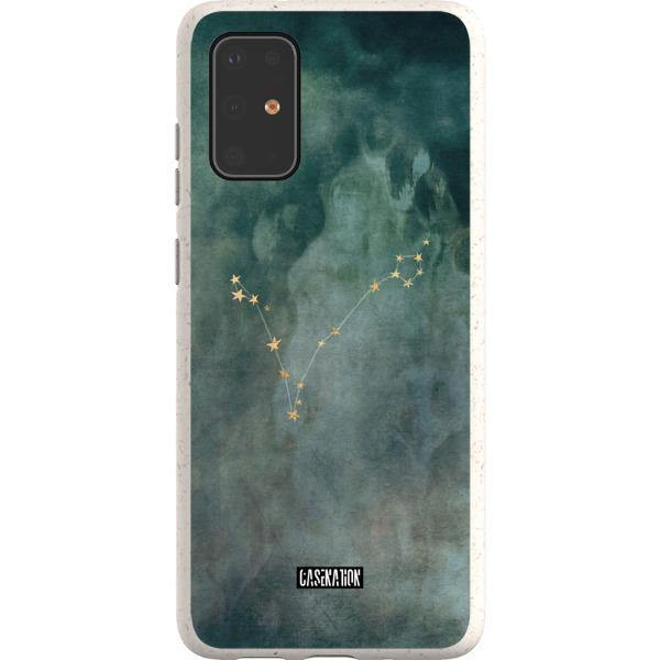 Pisces Bio Degradable Flexi Phone Case - CaseNation