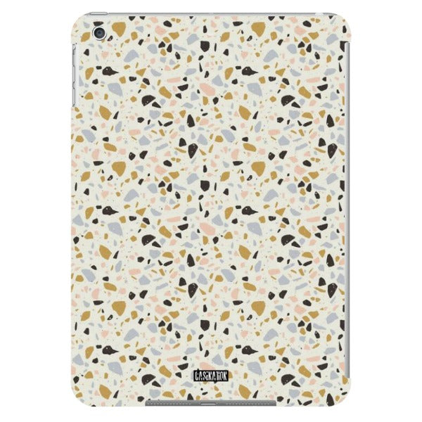 Chunky Monkey Ipad  Case - CaseNation