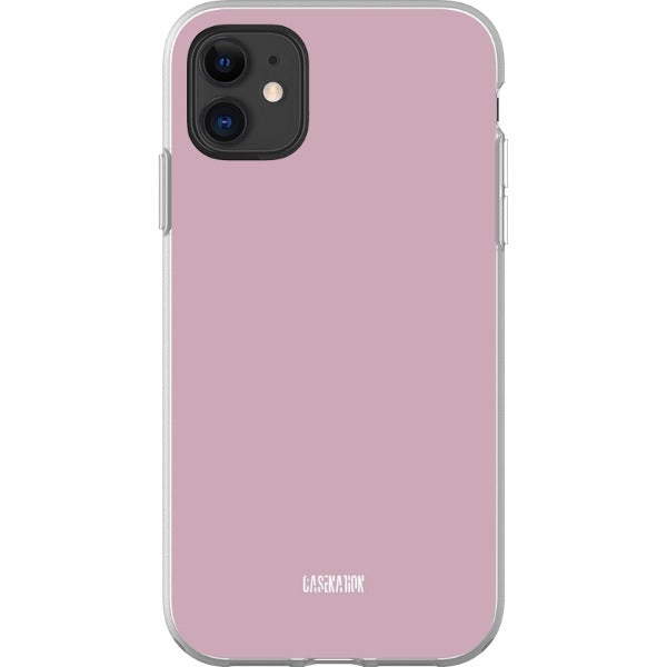 Lavender Flexi Phone Case - CaseNation