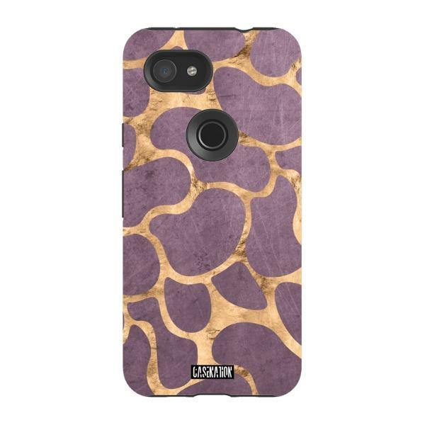 Afternoon Delight Tough Phone Case - CaseNation