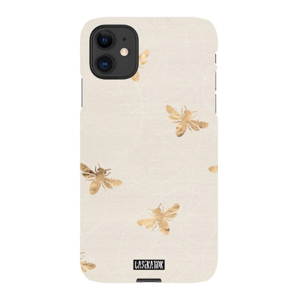 Morning Dew Snap Phone Case - CaseNation