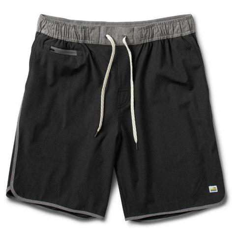 Men's Banks Short