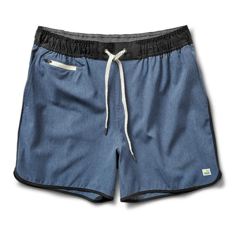 Men's Banks Short 5