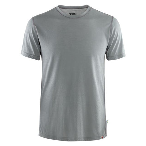 High Coast Lite T-shirt M