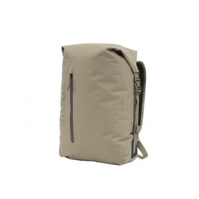 Dry Creek Simple Pack -25L