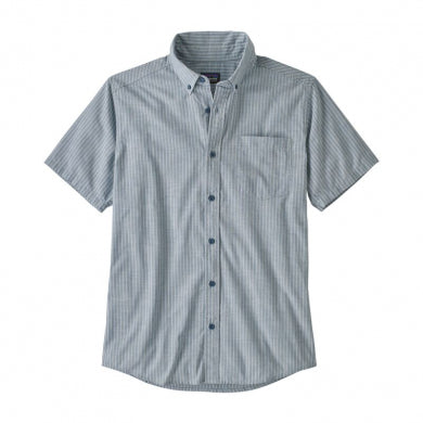 Men's LW Bluffside Shirt