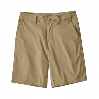 Men's Stretch Wavefarer Walk Shorts - 20 in