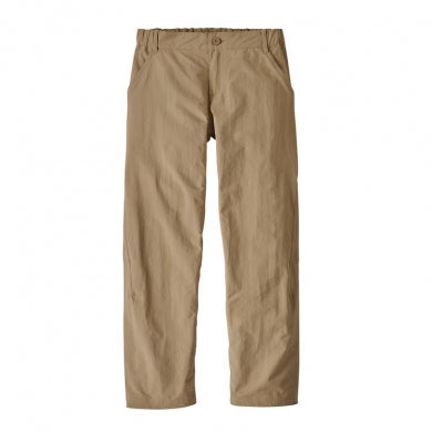 Boys' Sunrise Trail Pants