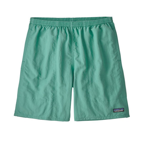 Men's Baggies Longs - 7 in