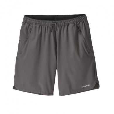 Men's Nine Trails Shorts - 8 in