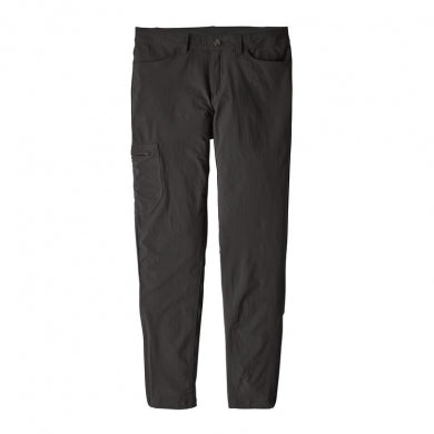 Women's Skyline Traveler Pants - Short