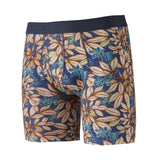 Men's Essential Boxer Briefs - 6 in