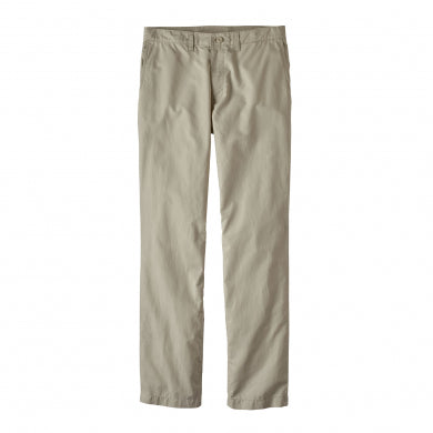 Men's LW All-Wear Hemp Pants
