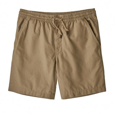 Men's LW All-Wear Hemp Volley Shorts