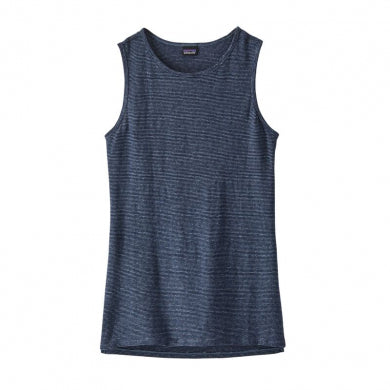 Women's Trail Harbor Tank
