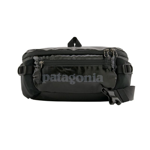 Black Hole Waist Pack 5L