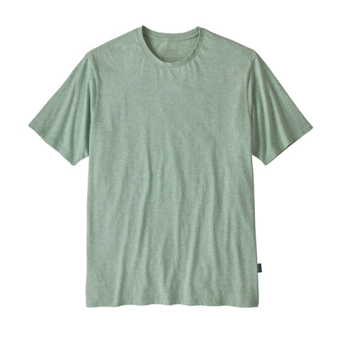 Men's Road to Regenerative Lightweight Tee
