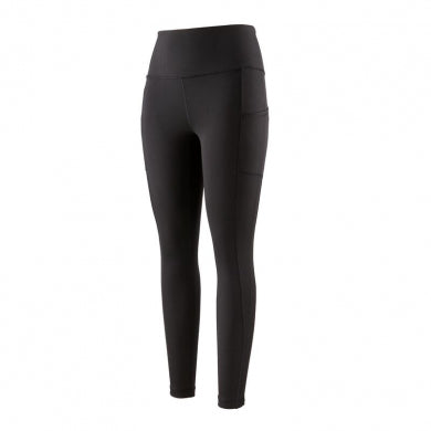 Women's LW Pack Out Tights