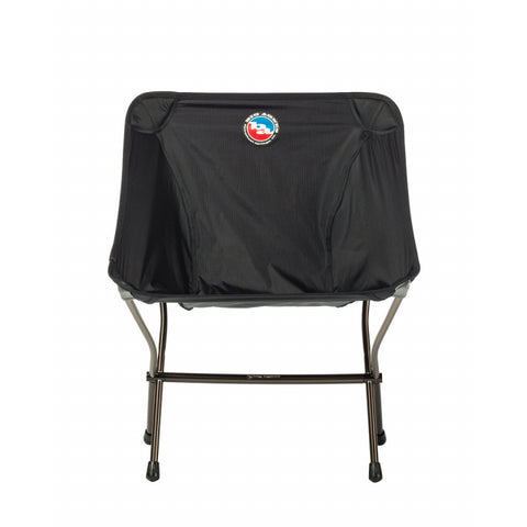Skyline UL Chair