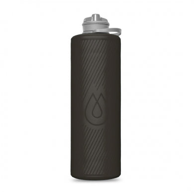 Flux Bottle 1.5L